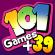 138 juegos para Android en una sola aplicación