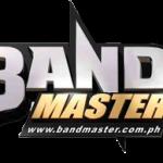 Crea tu banda de rock y transfórmate en una estrella con Band Master.