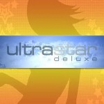 Ultrastar Deluxe 1.1, clon para PC del juego SingStar de PS2