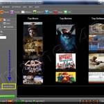 Mira la televisión online con ZiggyTV 3.5.7