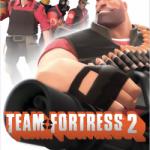 Descargar Team Fortress 2 gratis y a jugar.