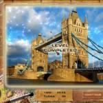 Adore Puzzle 1.5 juego gratuito