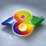 Respaldos de tus aplicaciones en Windows 8 gratis y rápidos