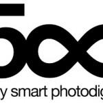 500px alternativa a Flickr