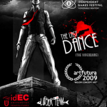 The Last Dance, juego gratuito de gansters.