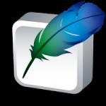 PhotoShop gratis y en español online