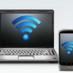 Sincroniza tu PC y tu dispositivo Android con Android Sync Manager WiFi