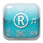 Caracteres especiales para iPad