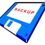 Programa copias de seguridad de tus archivos con Personal Backup