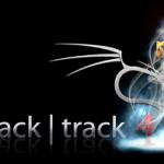 Prueba lo segura que es tu red con BackTrack 4 R2