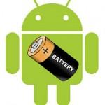 10 aplicaciones gratuitas para prolongar la duración de la batería de tu smartphone Android