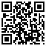 Crear códigos Qr online es fácil con Kaywa