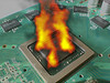 Controla la temperatura de tu GPU con GPU Temp