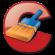 CCleaner 3.04.1389 mantiene tu equipo siempre limpio.