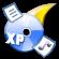 Descargar CDBurnerXP Pro 4.3.8.2631