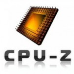 Tu hardware sin secretos con CPU-Z 1.57 Portable
