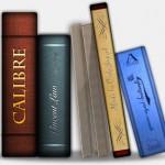 Calibre, el conversor de Ebooks multiplataforma
