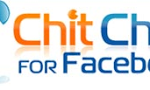 Usa Facebook como si fuese Messenger con Chit Chat for Facebook