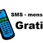Envía SMS gratis desde tu ordenador.