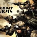 Combat Arms, juego de acción gratuito