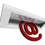 Webmail Notifier nos avisa de nuevos emails en Firefox.