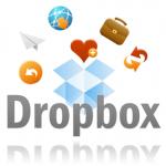 Consigue hasta 5 Gb de espacio extra en Dropbox