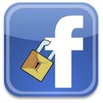 Cómo proteger tu perfil de Facebook del acceso de aplicaciones o sitios web.