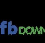 Descargar todas las imágenes de Facebook es facil con FbDownloader