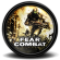 F.E.A.R. Combat – Acción multijugador gratuita.