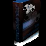 Acelera las descargas de Torrents con Feyaccelerator