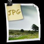 Eliminar los metadatos de imágenes JPG es sencillo con BatchPurifier Lite