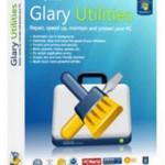 Glary Utilities, kit de mantenimiento y optimización de nuestro PC