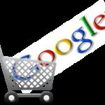 Google One Pass, nuevo sistema de suscripción a contenidos digitales.