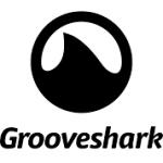 Grooveshark online, escucha música sin límites