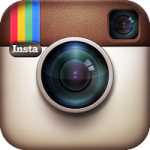 Instagram para Windows.