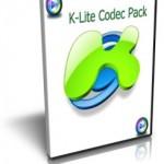 K-Lite Codec Pack 8.2.0, ya disponible