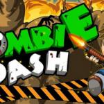 Zombie Dash. Mata todos los zombies en tu Android