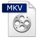 MKV File Player, reproductor MKV