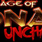 Juega gratis a Age of Conan Unchained