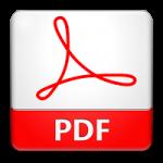 Crea archivos PDF gratis con PDFCreator