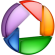 Picasa 3.8.117.43 ya disponible