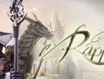 Rappelz Epic, Juego gratuito de rol online