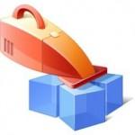 Limpiar el registro de Windows es fácil con TweakNow RegCleaner 2012