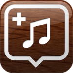 Soundtracking: La red social musical para iPhone
