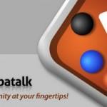Tapatalk para Android ahora es gratuito