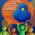 Twitter para Todos – Ebook gratuito
