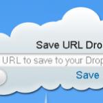 Descargar archivos directamente en Dropbox