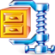 Zip2Fix, repara archivos Zip dañanados