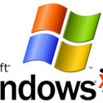 Dale a Windows Xp el aspecto del nuevo Windows 8