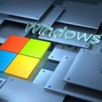 Cómo probar Windows 8 sin instalarlo